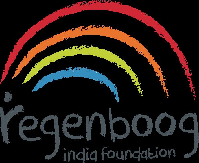 Regenboog Foundation (en-US)